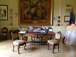 Montalbano_office